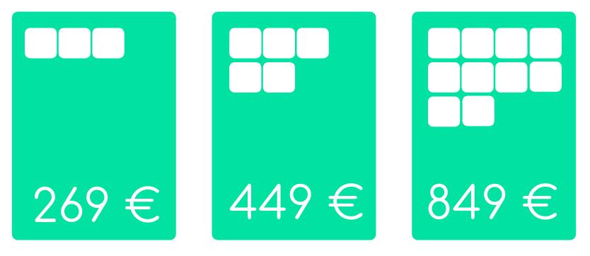 Preis-Tiers-2019