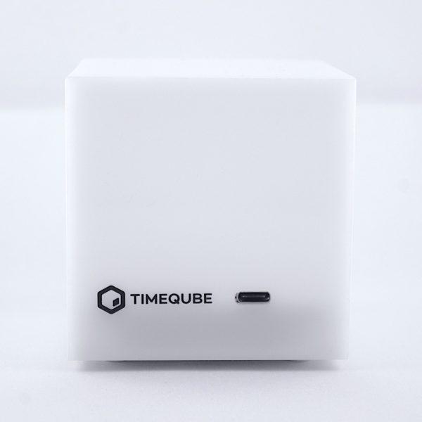 TQ_front-sqr