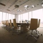 5 Things To Remember About Effective Business Meetings