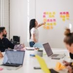 What type of meeting should you call?