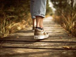 meditation-walks