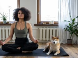 meditation-with-pets