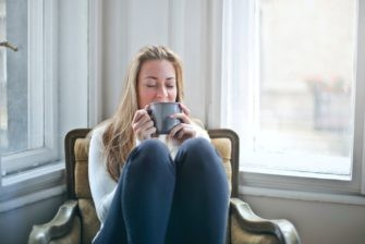 Mindful Mondays: 3 tips for practising mindfulness while working from home