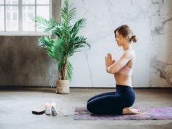 focused-meditation