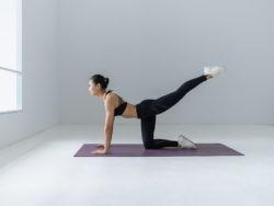 yoga-and-productivity