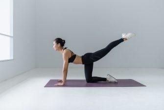 Mindful Mondays: Yoga and Productivity