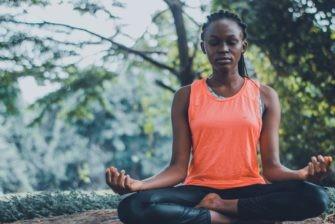 Mindful Mondays: Calming vs Insight Meditation