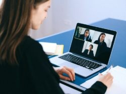 remote-meeting-tips