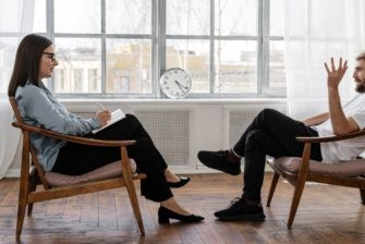 Mindful Mondays: Using Timeqube for Online Therapy Sessions