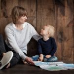 Mindful Mondays: Mindful Parenting
