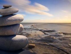mindfulness-tips-barack-obama