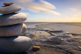 Mindful Mondays: Best mindfulness tips from Barack Obama