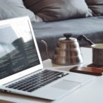 5 tips to increase productivity of your remote team