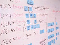 productivity-tips-entrepreneurs