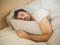 improving-productivity-sleep