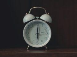 wake-up-early-productivity