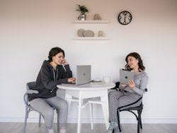 productive-conversation