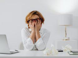 remote-work-stressors