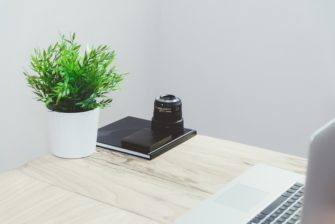 How To Naturally Relieve Work Stress And Stay Productive