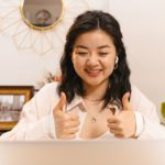 Top 5 Benefits of Virtual Therapy