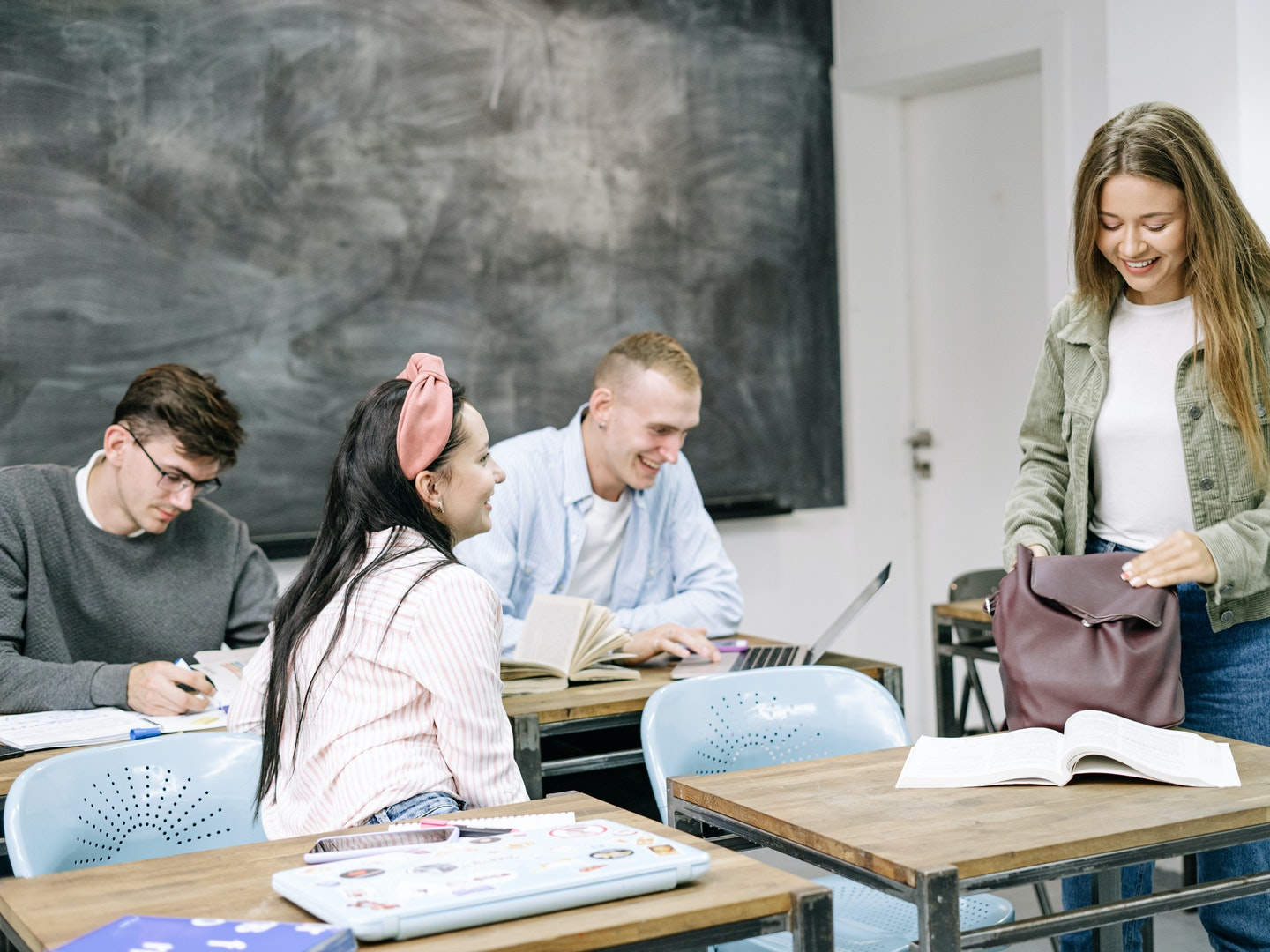 mindfulness-college-students