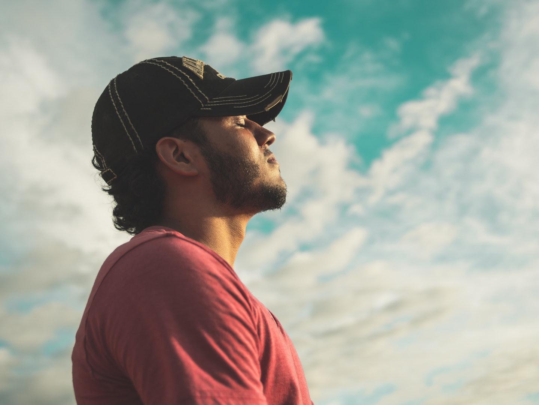 mindful-meditation-anxiety