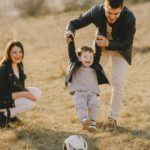 Top 3 Mindfulness Activities for Families